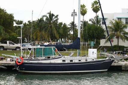Endeavour 37 for sale in United States of America for $15,000 (£11,823)