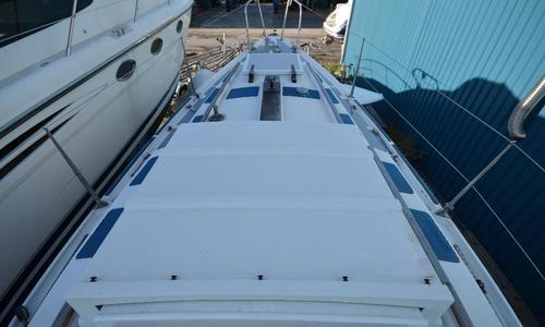 Image of Halcyon 27 for sale in United Kingdom for £4,950 Boats.co., United Kingdom