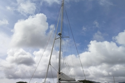 Lagoon 380 for sale in Saint Martin for €279,000 (£249,448)