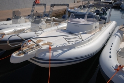 Capelli 900 Tempest Wa for sale in France for €121,900 (£105,364)