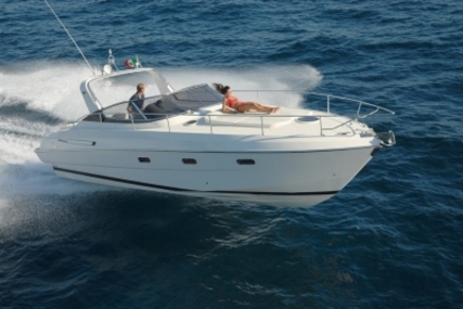 Fiart Mare FIART 34 GENIUS for sale in France for €109,000 (£97,063)