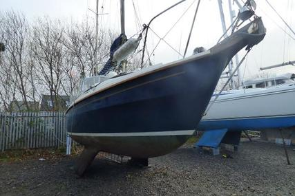Westerly Pentland 32 for sale in United Kingdom for £15,900