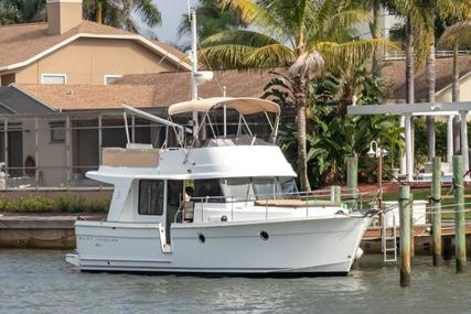Beneteau Swift Trawler 34 for sale in United States of America for $309,000 (£239,414)