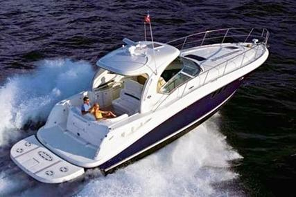 Sea Ray 44 Sundancer for sale in United States of America for $339,000 (£259,275)