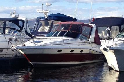 Cruisers Yachts 3070 Rogue for sale in United Kingdom for £24,995