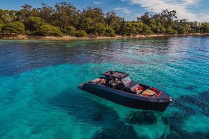 Mazu Yachts WA 42 for sale in Monaco for €440,000 (£395,150)
