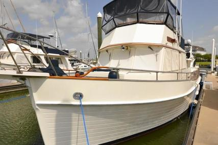 Grand Banks 42 Classic for sale in United States of America for $135,000 (£108,636)