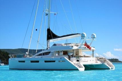 Alliaura Privilege 75 for sale in Spain for €3,300,000 (£2,977,936)