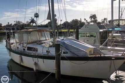 Irwin Yachts 37 for sale in United States of America for $11,000 (£8,738)
