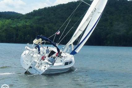 Catalina 250 Wing Keel for sale in United States of America for $19,999 (£15,523)