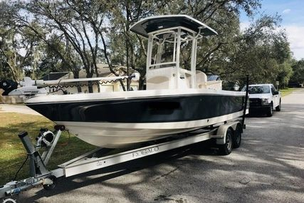 Robalo 226 Cayman for sale in United States of America for $50,000 (£38,771)