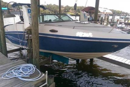 Rinker Captiva 246 for sale in United States of America for $25,600 (£20,335)