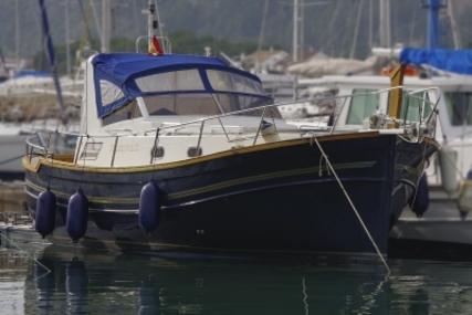 Menorquin MENORQUIN 100 for sale in Spain for €99,000 (£86,320)