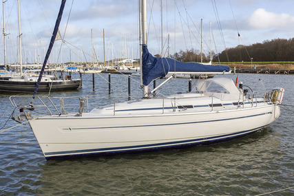 Bavaria Yachts 36-3 for sale in Netherlands for €57,500 (£49,186)