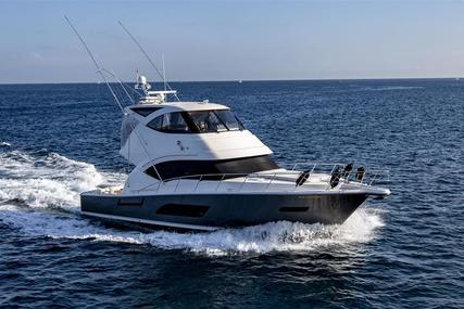 Riviera 53 Enclosed Bridge for sale in United States of America for $1,190,000 (£922,974)