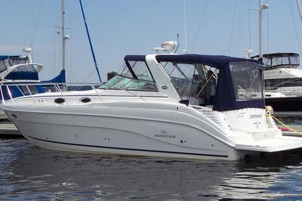 Rinker Express Cruiser 342 for sale in United States of America for $69,900 (£55,525)