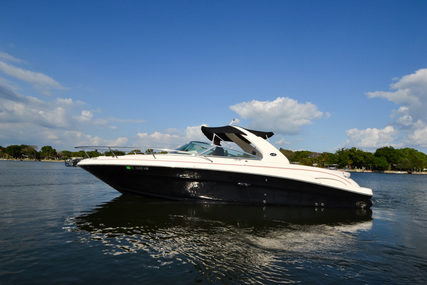 Sea Ray 290 Sun Sport for sale in United States of America for $42,950 (£33,299)