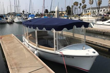 Duffy 18 for sale in United States of America for $33,400 (£26,385)