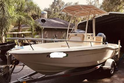 Scout 175 Sportfish for sale in United States of America for $22,000 (£17,341)