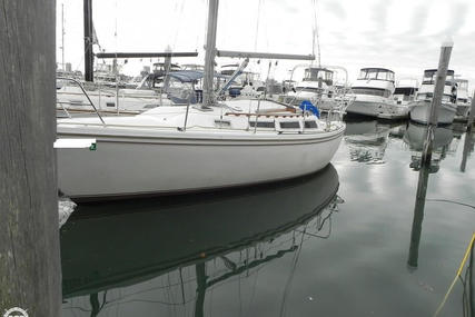 Catalina 30 for sale in United States of America for $27,800 (£21,592)