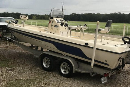 Skeeter 24 for sale in United States of America for $32,800 (£26,054)