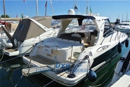 Manò Marine Manò 38.50 for sale in Italy for €129,000 (£116,229)