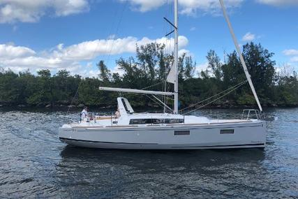 Beneteau Oceanis 38.1 for sale in United States of America for $280,088 (£220,212)