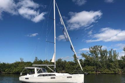 Beneteau Oceanis 41.1 for sale in United States of America for $335,369 (£273,135)