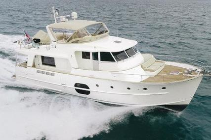 Beneteau Swift Trawler 52 for sale in United States of America for $799,000 (£634,681)