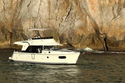 Beneteau Swift Trawler 35 for sale in United States of America for $539,293 (£414,981)