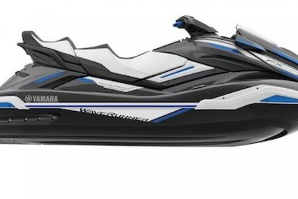 Yamaha Fx Cruiser ho waverunner for sale in United Kingdom for £15,799