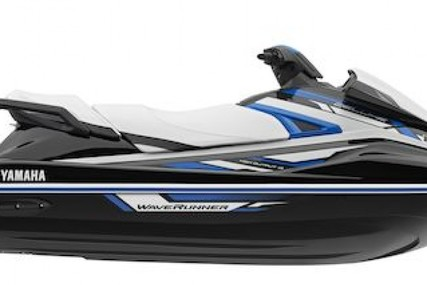 Yamaha Vx vx deluxe waverunner for sale in United Kingdom for £9,549