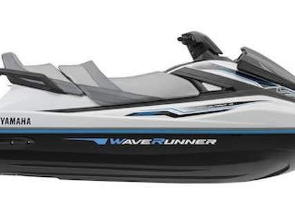 Yamaha Vx vx cruiser waverunner for sale in United Kingdom for £9,999