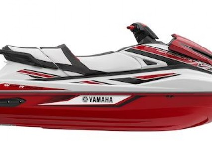 Yamaha Vx Vxr waverunner for sale in United Kingdom for £12,799