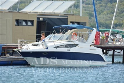 Bayliner 285 Cruiser for sale in Croatia for €35,000 (£31,432)