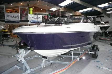 Bayliner VR4E for sale in United Kingdom for £39,995