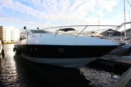 Sunseeker Predator 62 for sale in United Kingdom for €495,000 (£436,963)