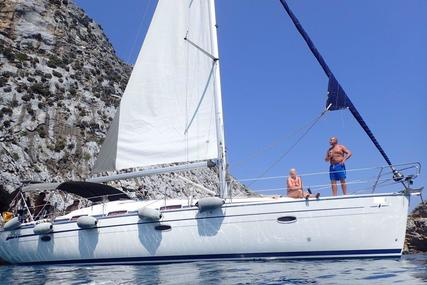 Bavaria Yachts 42 Cruiser for sale in Greece for €75,000 (£66,208)
