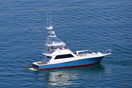Viking Yachts Sport Fish for sale in United States of America for $569,000 (£446,941)