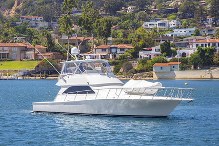 Viking Yachts Sport Fish for sale in United States of America for $725,000 (£569,476)