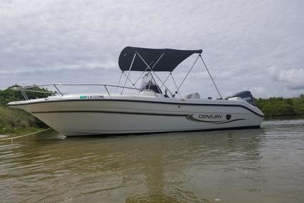 Century 2001 Center Console for sale in United States of America for $16,990 (£13,496)
