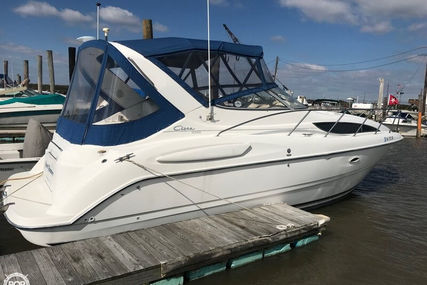 Bayliner Ciera 3055 Sunbridge for sale in United States of America for $32,500 (£25,226)