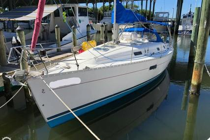 Beneteau Oceanis 361 for sale in United States of America for $69,000 (£54,178)
