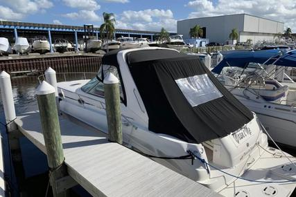 Sea Ray 340 Sundancer for sale in United States of America for $49,900 (£39,638)