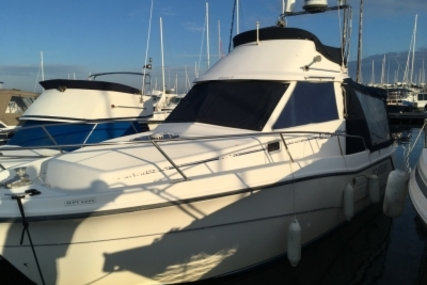 Rodman 800 for sale in France for €25,000 (£22,452)