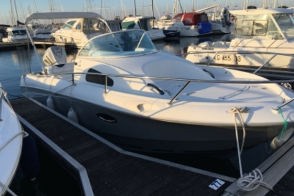 Beneteau Flyer 750 WA for sale in France for €19,500 (£17,517)