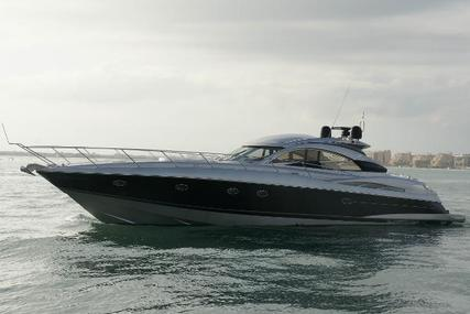 Sunseeker Predator 61 for sale in Spain for £320,000