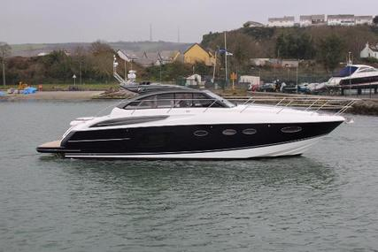 Princess V39 for sale in United Kingdom for 385 000 £