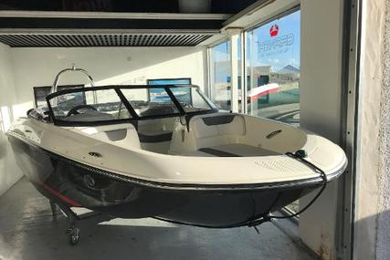 Bayliner Element E6 for sale in United Kingdom for £29,465