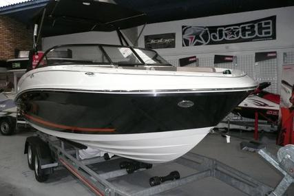 Bayliner VR5 Bowrider for sale in United Kingdom for £44,995